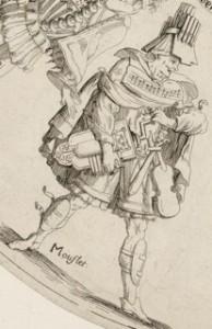 Mouflet